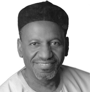 Mohammed Nurudeen Imam