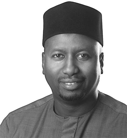 Faisal Imam