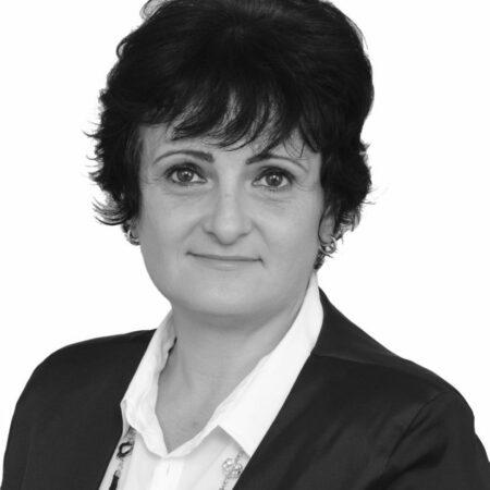 Ilina Rabiu